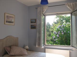 Chambre d'hôte sur jardin Océan 1 personne - Amiens vacation rentals