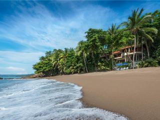 Casa Oceano at Tango Mar - Tambor vacation rentals