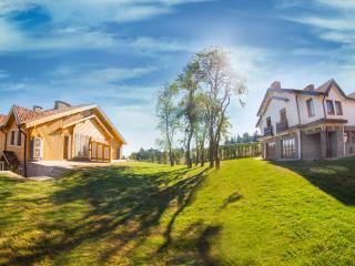 Rent your villa near abant lake/Bolu Turkey - Goynuk vacation rentals