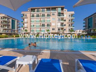 Moonlight Residence 3+1 family comfort Duplex - Antalya vacation rentals