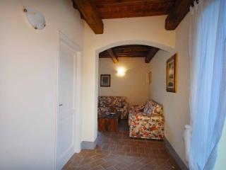 Villa a Greve in Chianti per 10 persone ID 142 - Greve in Chianti vacation rentals