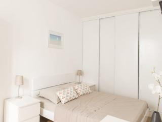 Quality flat near Republique - P11 - Paris vacation rentals
