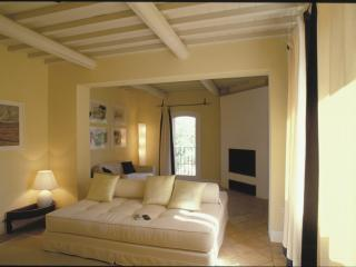Casa di Papo- Four rooms apartment for 5 people - Braccagni vacation rentals