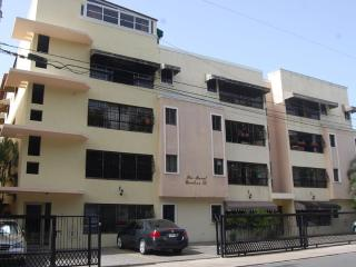 3BR with All Amenities! Your Home Away from Home! - Santo Domingo vacation rentals