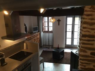 2 bedroom Townhouse with Internet Access in Ronda - Ronda vacation rentals
