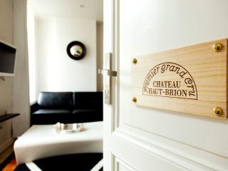Appartement Château Haut-Brion - Bordeaux vacation rentals