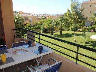 Appartment in Riviera del sol - Mijas vacation rentals