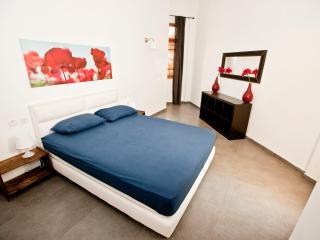 1Br OLEI ZION St. HOMEY 2 JAFFA !! - Tel Aviv vacation rentals