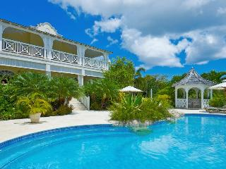Glorious, Uninterrupted Views of the Caribbean Sea - Porters vacation rentals