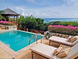 The Perfect Essence of Tropical Living - Canouan vacation rentals