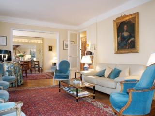 LAMBALLE - Paris vacation rentals
