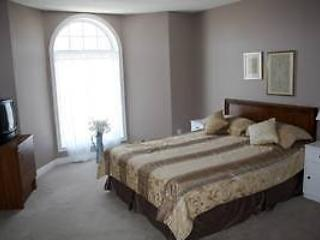 Large Accommodating Furnished Home - Whitby vacation rentals