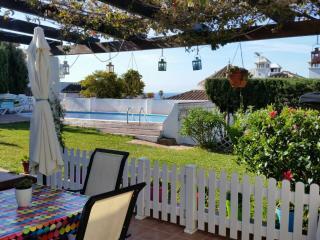 Villa Paradise - Mijas vacation rentals