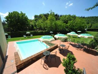 Nice 3 bedroom House in Greve in Chianti - Greve in Chianti vacation rentals