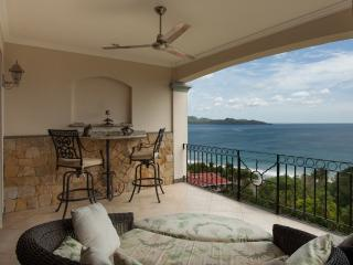 Luxury Oceanview Condo - Best Rates in Town - Playa Flamingo vacation rentals