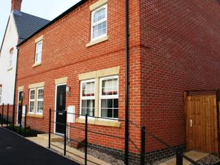 dbs - The Stretton - Castle Donington vacation rentals