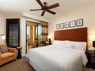 Westin Kierland Villas Scottsdale Arizona - Scottsdale vacation rentals