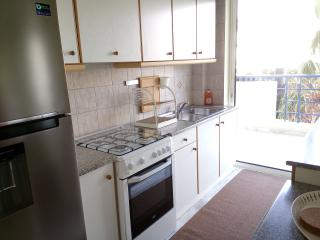 NEO FALIRO SMART APARTMENT - Piraeus vacation rentals