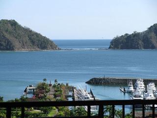 Los Suenos Resort & Marina, Costa Rica Marbella 1A - Herradura vacation rentals