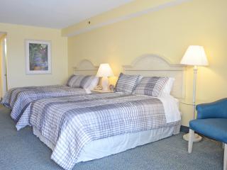 Feb/Mar $pecial - Vacation Condo #315 - Oceanfront - Daytona Beach vacation rentals