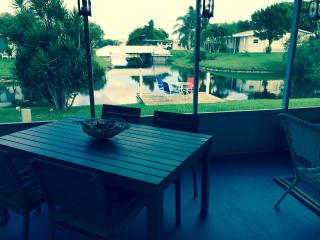 Another Day in Paradise for rent - 55+ Community - Coconut Creek vacation rentals