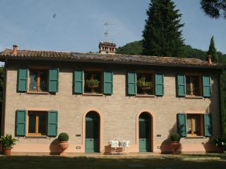 Nice Condo with Internet Access and Washing Machine - Castrocaro Terme vacation rentals