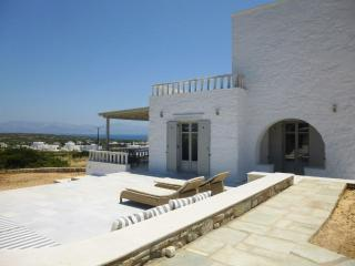 Make your ideal stay true at Kallia's Summer House - Naoussa vacation rentals