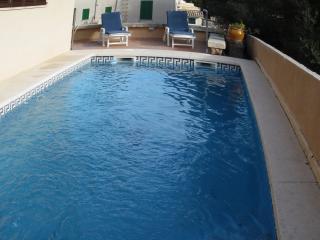 Villa Cana Perla - Son Serra de Marina vacation rentals