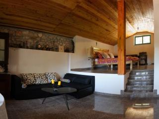 Hidden bay, room 2 - Cove Makarac (Milna) vacation rentals