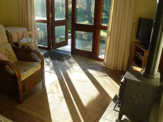 Perfect 1 bedroom Barn in Taunton - Taunton vacation rentals
