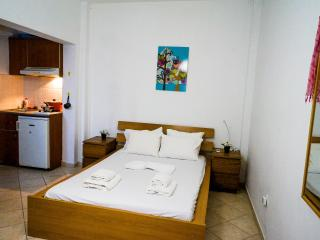 Double Room & Kitchen Fira Central - Fira vacation rentals