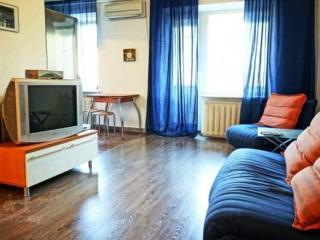 Cozy 2 bedroom Condo in Kiev - Kiev vacation rentals