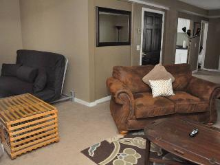 Nice Condo with Internet Access and A/C - Newport vacation rentals