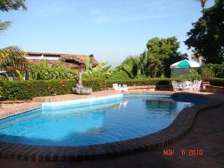 Casa Carmelina - Puerto Vallarta vacation rentals
