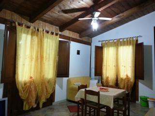 Villagemma/PALMA a 350 m. dalla spiaggia - Policastro Bussentino vacation rentals