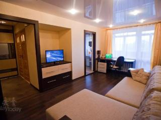 Apartment in Minsk #773 - Minsk vacation rentals