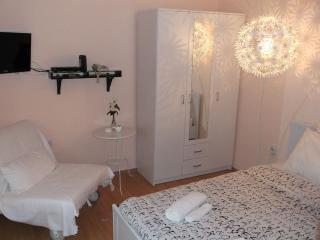 Oasis in the Heart of Belgrade - Belgrade vacation rentals