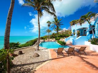 Nice Villa with Internet Access and Microwave - Turtle Tail vacation rentals