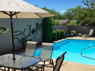 10 Mashie Circle - Mashpee vacation rentals