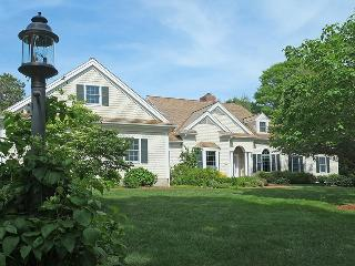 136 Whitmar Road - Cotuit vacation rentals