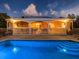 Nice Villa with Deck and Internet Access - La Savane vacation rentals