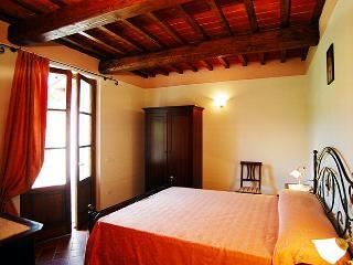 Villa Grande, Toscana - Tuscany independent villa, in quiet and charming settin - Castiglion Fiorentino vacation rentals
