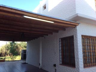 Alquiler Temporario-Casas/duplex/apart - Mendoza - Mendoza vacation rentals