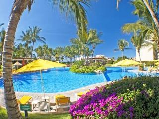 Mayan Sea Garden Mazatlán - 1BR - Mazatlan vacation rentals