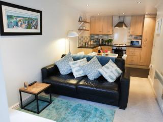 Perfect 1 bedroom Apartment in Saint Ives with Internet Access - Saint Ives vacation rentals
