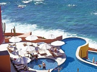 Raintree's Club Regina Los Cabos - 2BR - Los Cabos vacation rentals