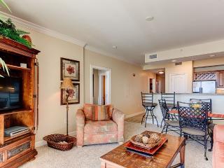 Indies 407, 3 Bedroom 2 Bath Condo - Gulf Shores vacation rentals
