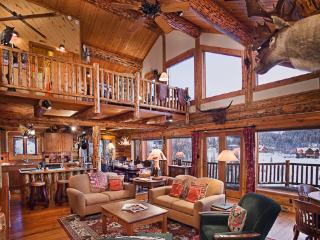 Mountain High Chalet - Steamboat Springs vacation rentals