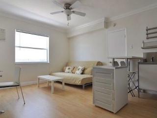 Rent Studio Near Nikki´S Beach in Ocean Drive - Miami Beach vacation rentals