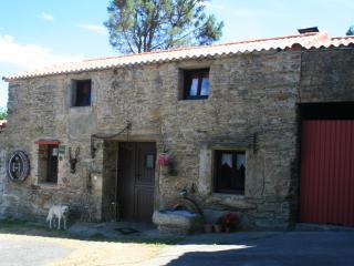 Cottage - Cabana de Bergantinos vacation rentals